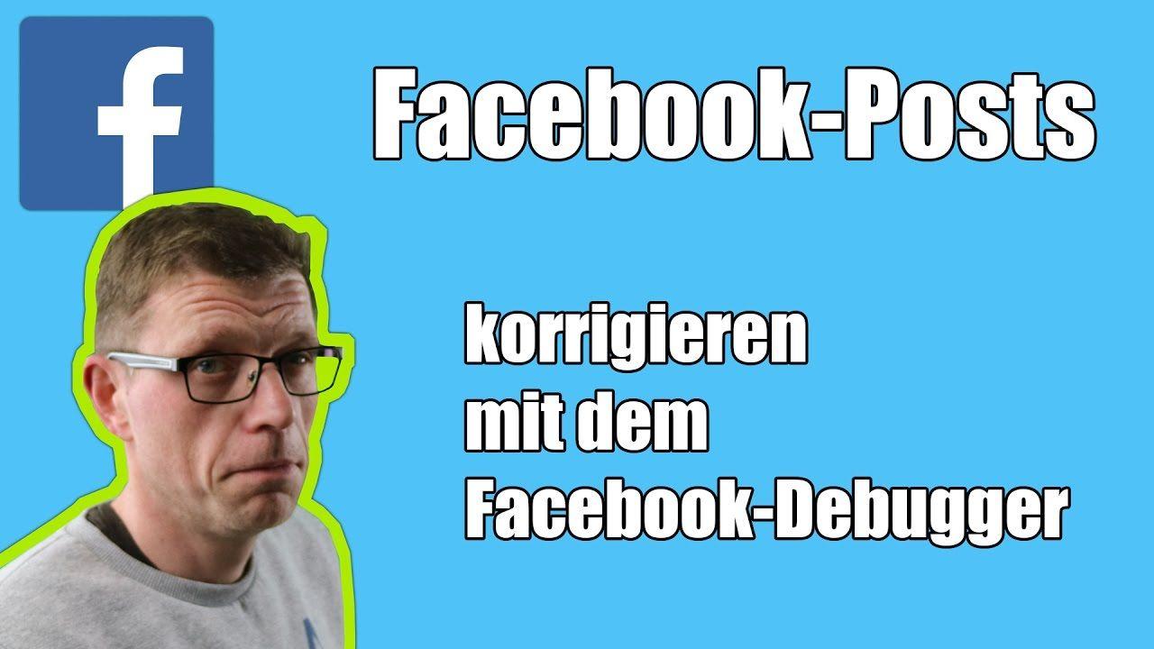 Facebook Lädt Nicht Mehr