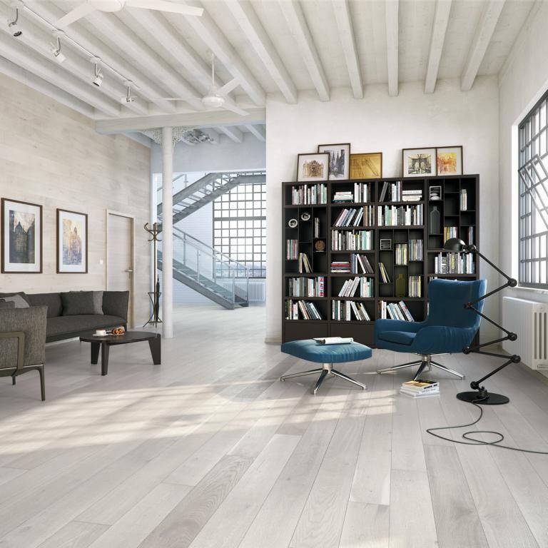 mit dem richtigen parketboden zur luxori sen raumgestaltung die cappuccino eiche landhausdiele. Black Bedroom Furniture Sets. Home Design Ideas