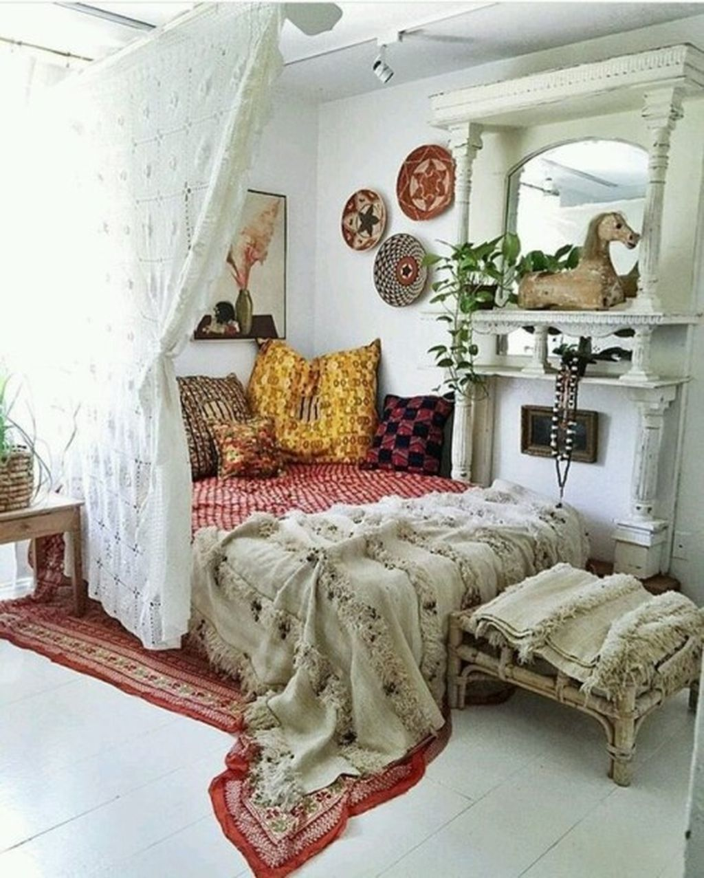 Bedroom Design Ideas Cheap 55 Greatest Bedroom Decor Ideas On A Budget  Budgeting Bedrooms
