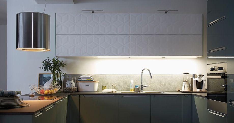 Imagen relacionada   luces led   Pinterest   LED, Iluminación y ...