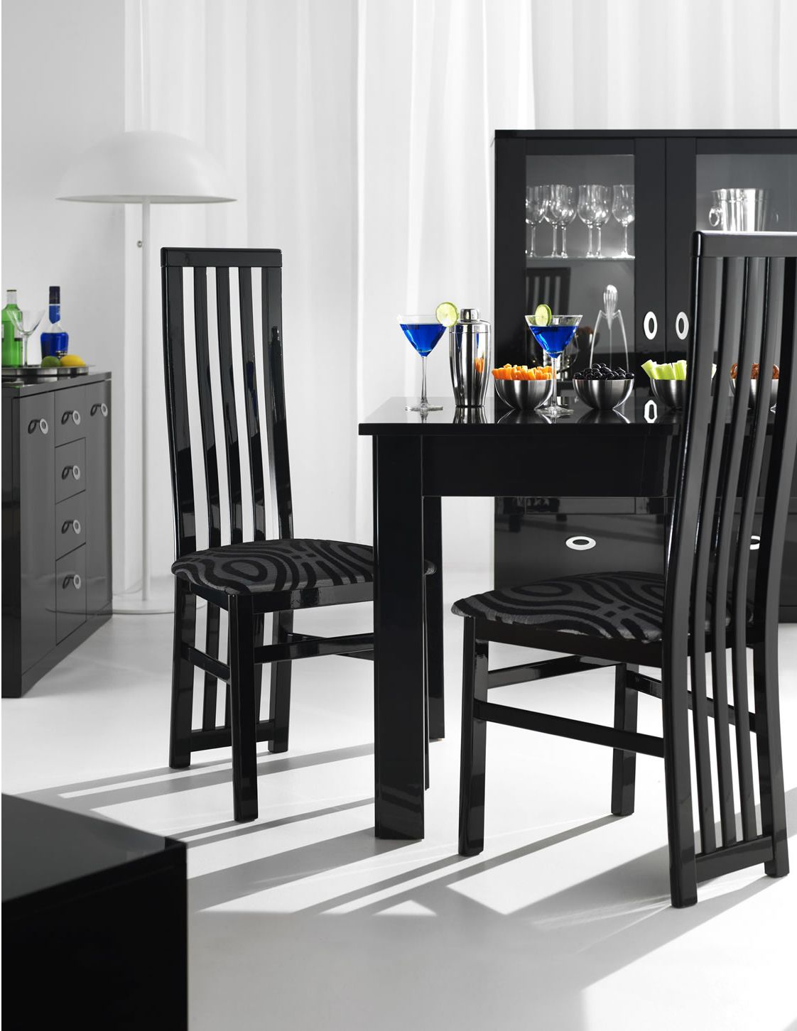 29+ Dining room sets next day delivery Tips