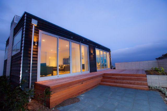 new home builders in taupo and tauranga new zealand award winning