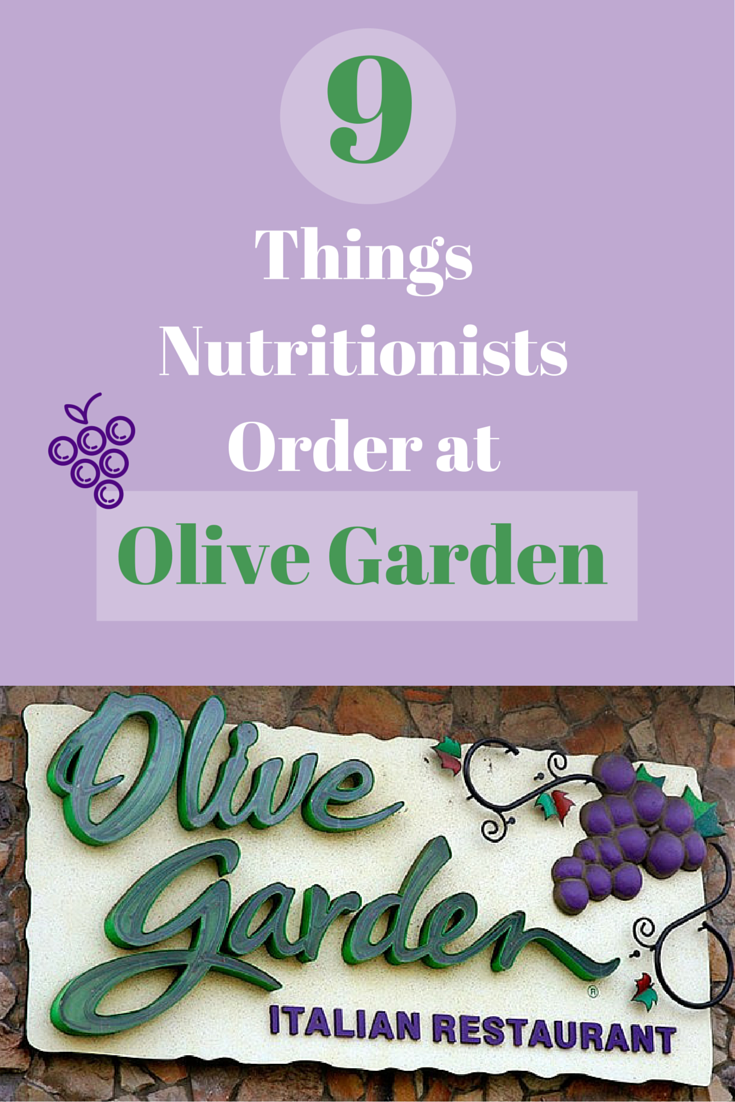 Chicken Castellina Recipes Recipe Olive Gardens Marsala Chicken Recipes Olive Garden Recipes