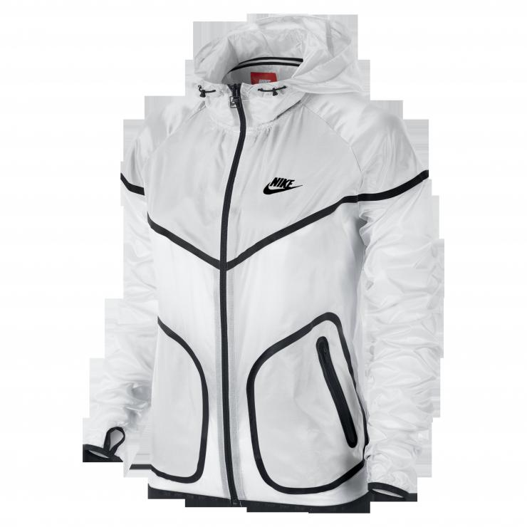 2c16330c00c5 Nike Hyp Windrunner - A LEGENDARY RUNNING LAYER