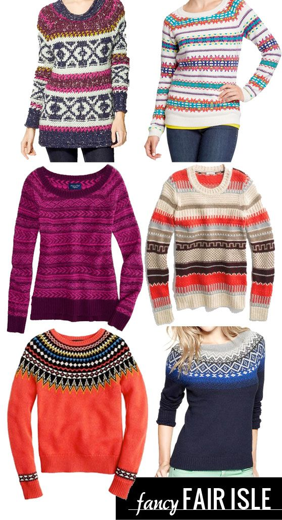 Apres Ski || PinQue Blog | Sweaters | Pinterest | Maglioni air ...
