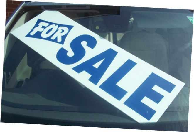 Put \u201cCar For Sale\u201d Sign In Your Car Through InternetPrintable Car - free for sale signs for cars