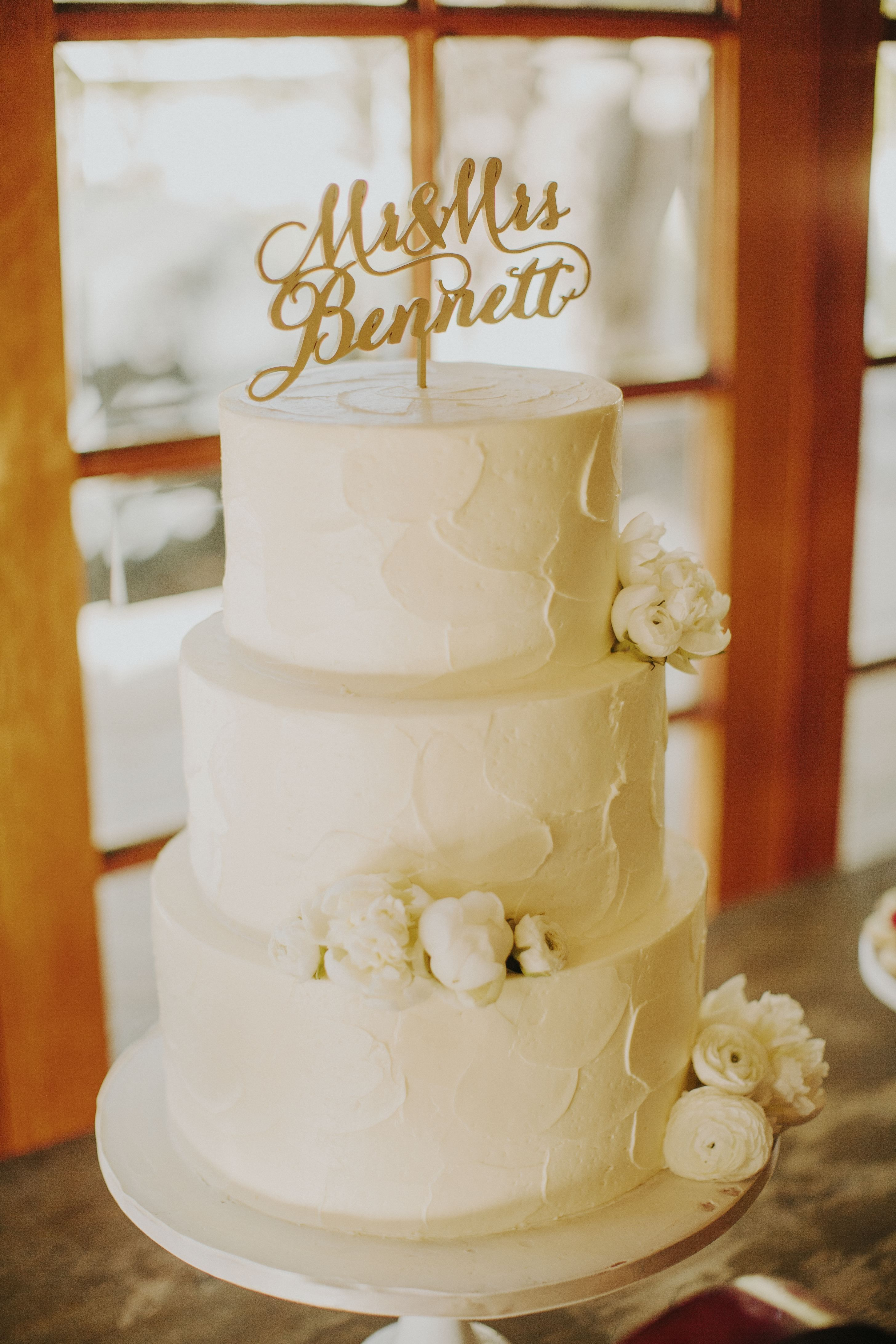 wedding cakes in lagunbeach ca%0A Dream Wedding Cake The Sweet  u     Saucy ShopLong Beach and Newport Beach  California