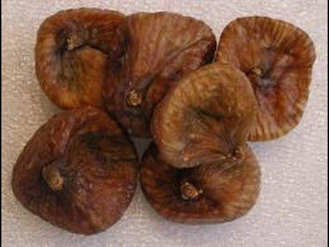 How To Make Sun Dried Figs كيفية تجفيف التين في الشمس Olive Tapenade Dried Figs Olive Tapenade Recipe