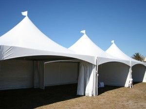 Cheap Marquee Hire Melbourne | Marquee For Rent & Cheap Marquee Hire Melbourne | Marquee For Rent | Marquee Hire ...
