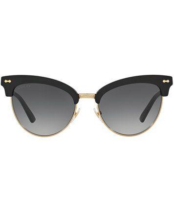 bf49318ada1fc Gucci Sunglasses