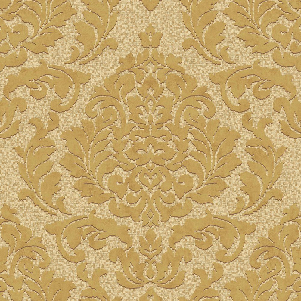 Breathable Woven Wallpaper UK   Free UK Delivery on Breathable ...