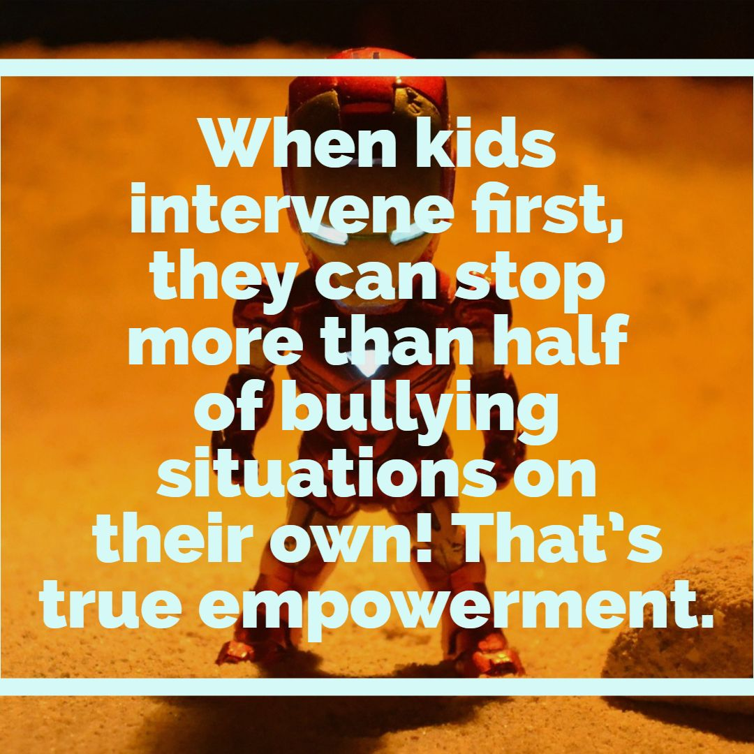 Your Kids Amp Conflict Resolution Why It Matters