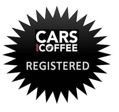 Cars & Coffee Event 2/28/16 Balneario de Isla Verde