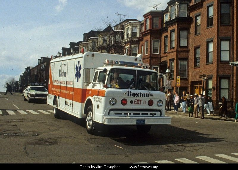 Boston Ems - Yahoo Image Search Results