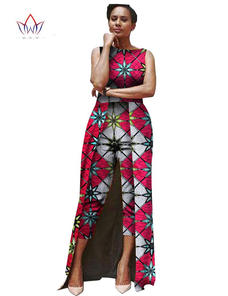 overall frauen 2017 sommer body afrika kleidung overall frauen 2 combinaison femme. Black Bedroom Furniture Sets. Home Design Ideas