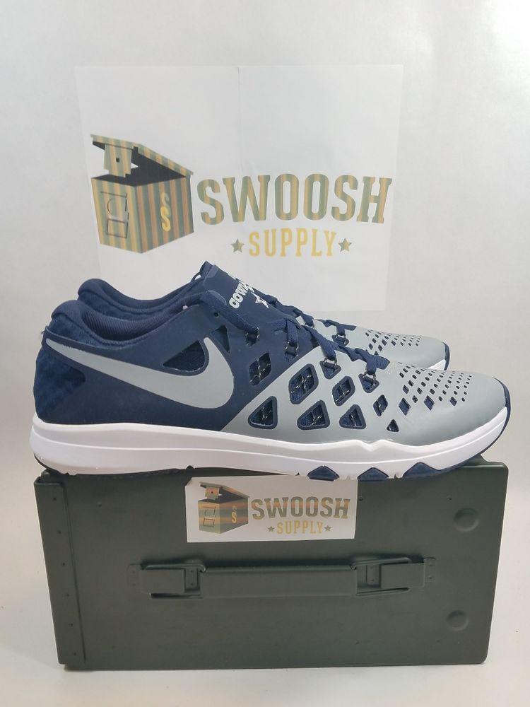 6743f79baa9b96 Details about Nike Air Jordan XXXI 31 N7 Black Turquoise White Silver Men s  854272-003 SZ 10.5