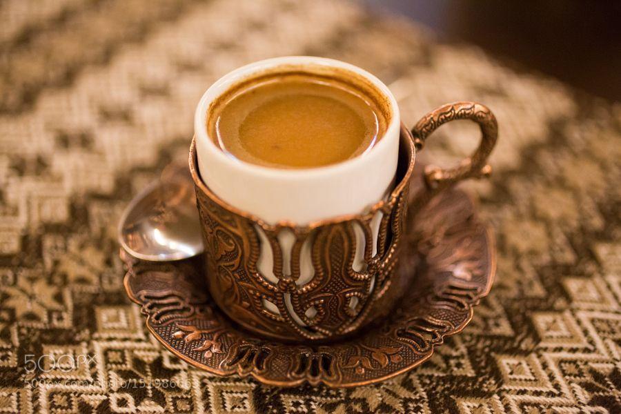 чорна кава з молоком by a_apostoliuk Still Life Photography #InfluentialLime