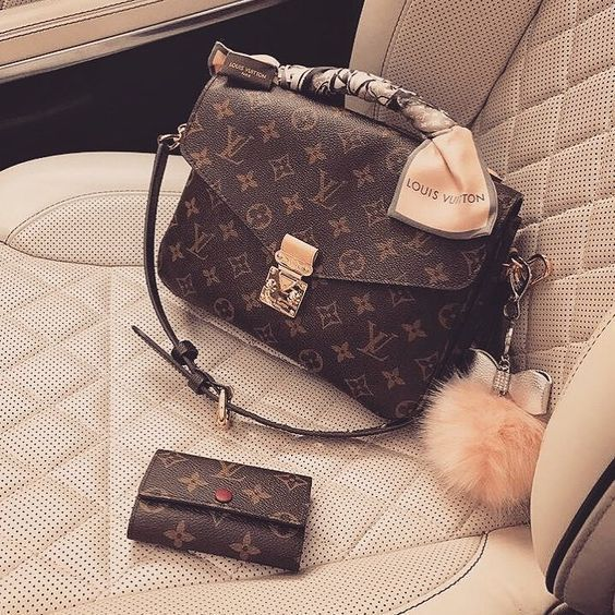 #louisvuittonhandbags
