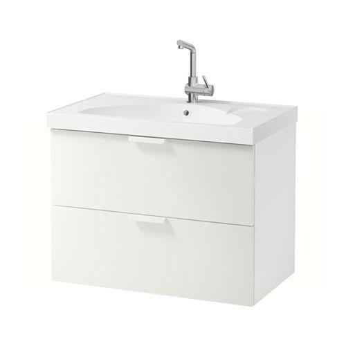 Mobel Einrichtungsideen Fur Dein Zuhause Waschbeckenschrank