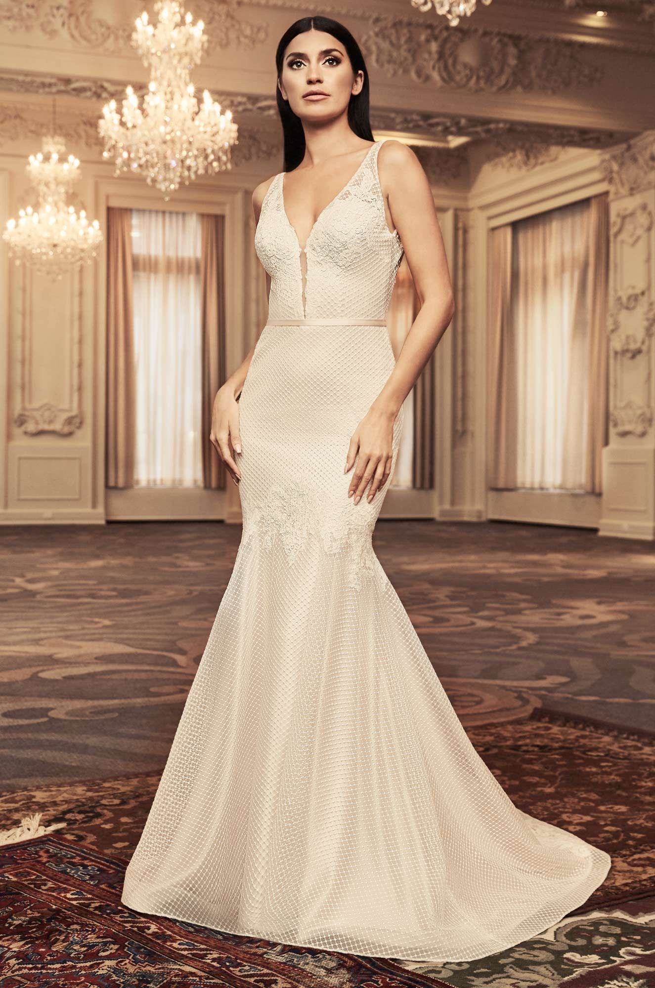 Pin by paloma barragan on wedding dresses pinterest wedding