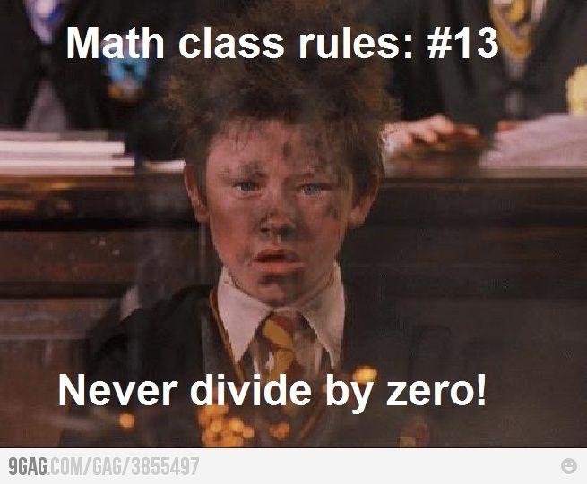Remember Math Humor Math Memes Math Jokes
