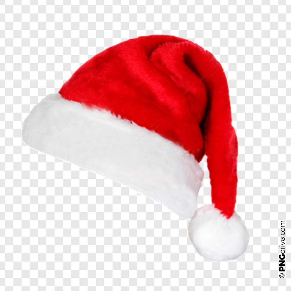 Pin By Png Drive On Christmas Christmas Hat Architecture Design Sketch Christmas