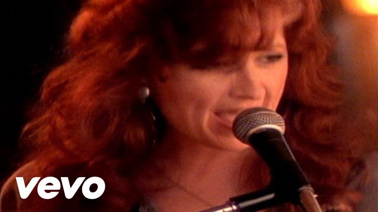 Bonnie Raitt - Thing Called Love - YouTube | Music | Bonnie