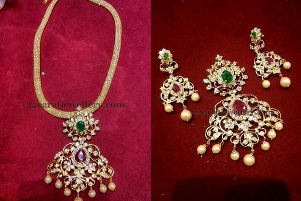 Huge sale on 1 gram gold jewelry gold jewellery gold and pendant sets 1500 to 3000 price range find this pin and more on 1 gram gold aloadofball Image collections