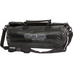 Photo of Bicycle bags waterproof