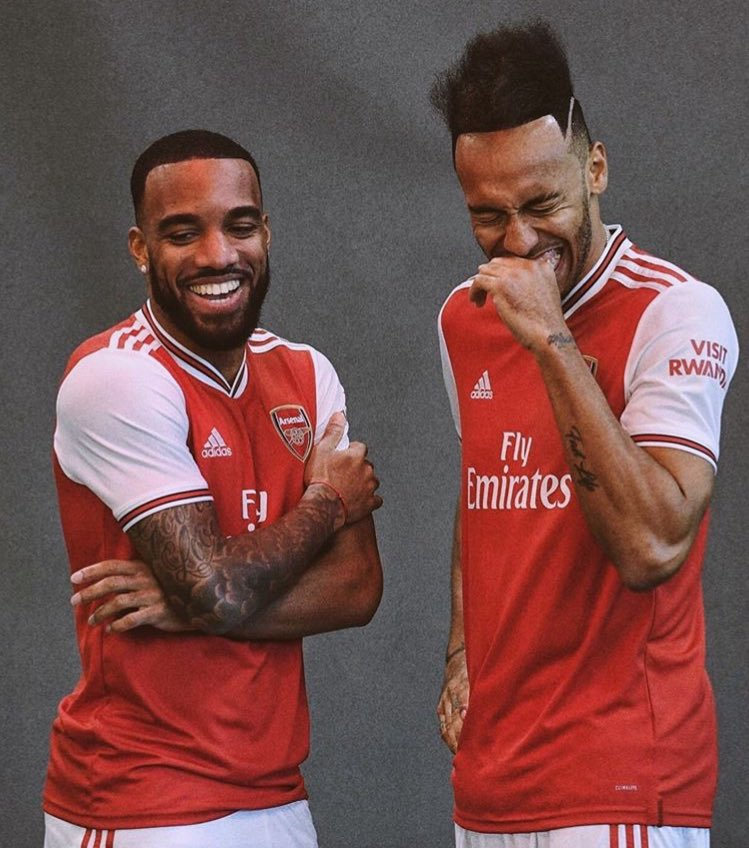 Pin On Arsenal Playboys