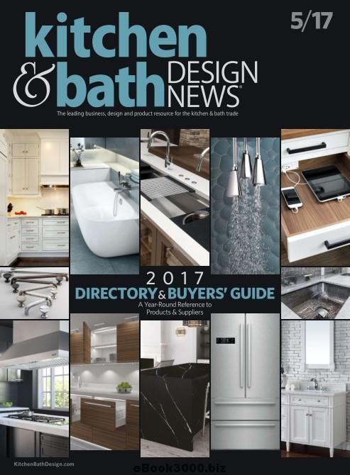 Kitchen Design Magazines Online Ideas Home Free Amp Bath News Magazine The Green Head