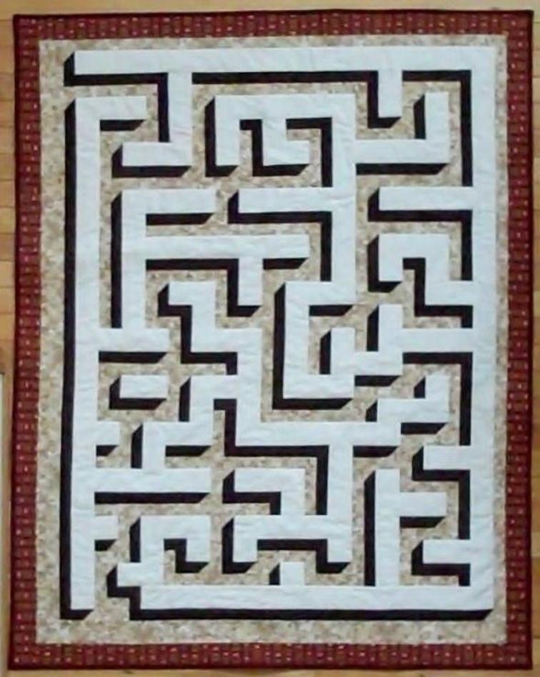 b63d3df14f7 3D Maze 55x43