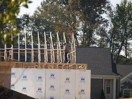10 Money Saving Tips When Building a New Home & 10 Money Saving Tips When Building a New Home | For my dream home ...