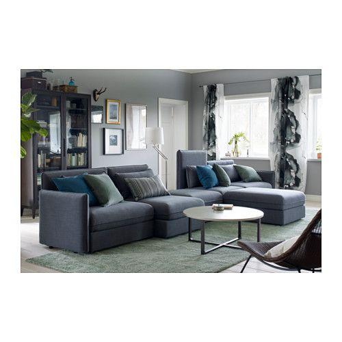 Mobel Einrichtungsideen Fur Dein Zuhause Wohnzimmereinrichtung Wohnzimmer Und Wohnzimmer Ideen