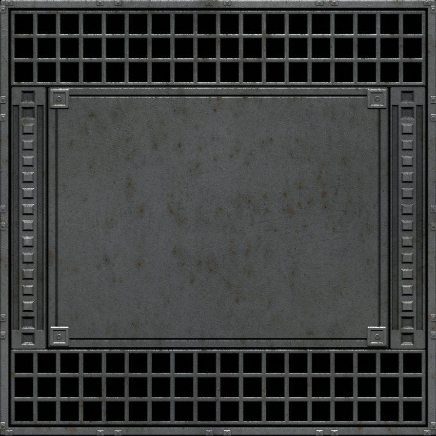 Sci Fi Texture 21 By Llexandro Art Textures