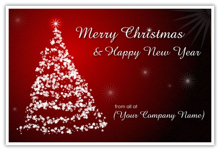 Free Christmas Ecard Templates 1 Templates Example Templates Example Christmas Card Online Free Christmas Photo Card Templates Happy Christmas Card