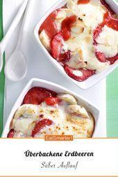Photo of Healthy dessert recipes 215750638384712041 #Dessert #easter recipes ideas #easte…