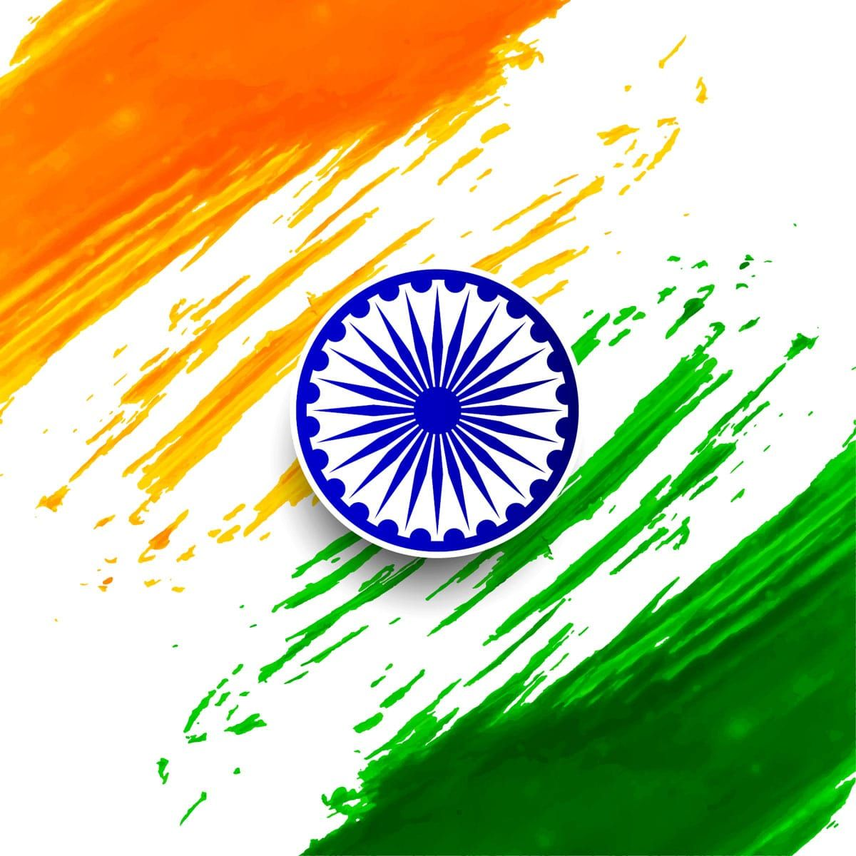 Indian Flag Hd Images Indian Flag Indian Flag Images Indian Flag Colors