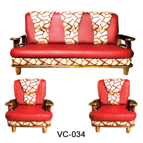 22 55 Sofa Series Sofa Furniture Furniture Manufacturers