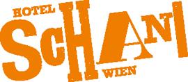 Hotel Schani Wien - Startseite