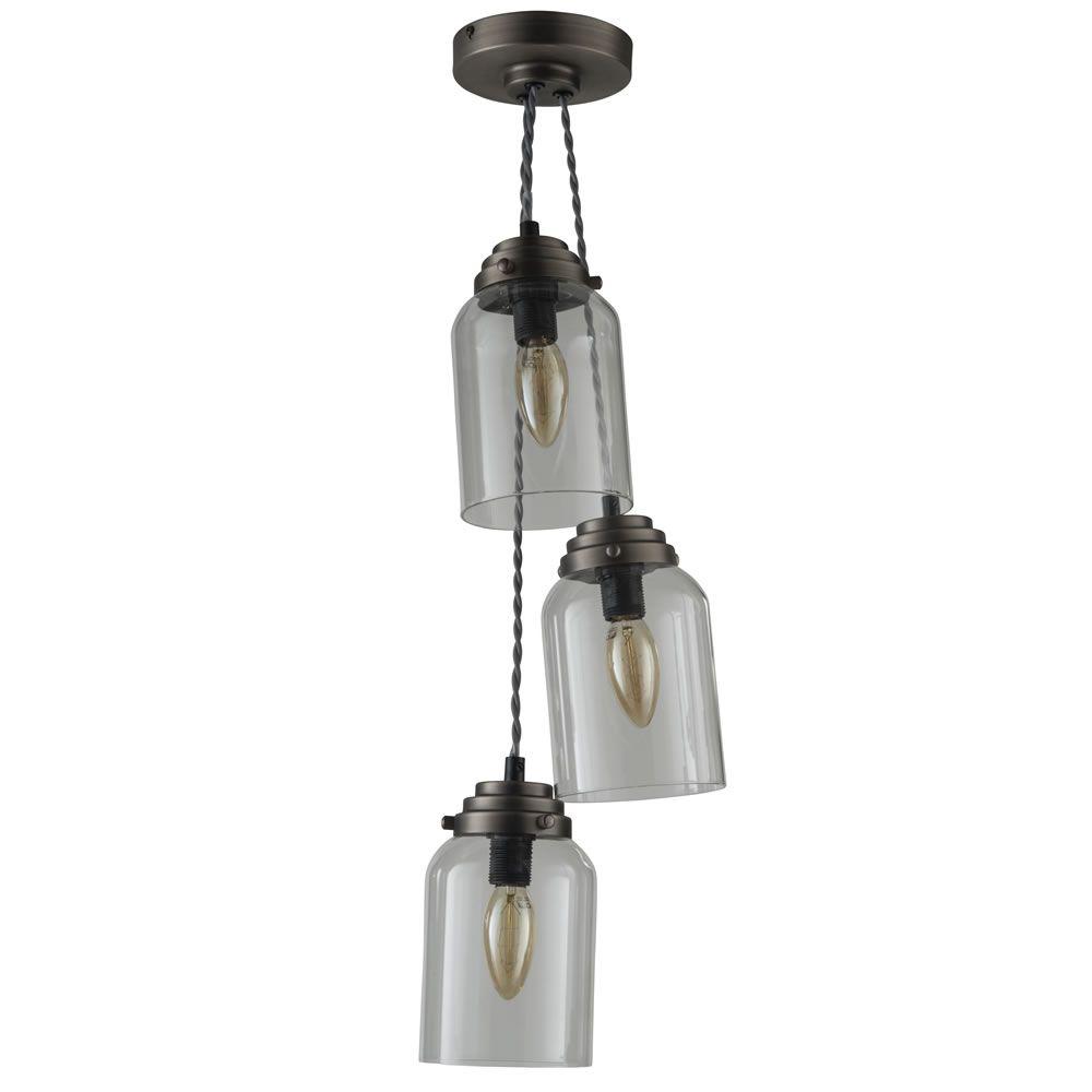 Wilkinsons Lighting Bulbs Decoratingspecial Com