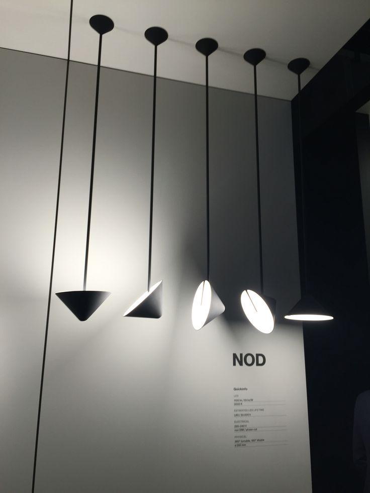 Luminaire xal france