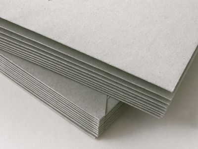 古紙配合率70%以上のリーズナブルな封筒 | ハグルマ封筒オンラインストア