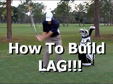 The Best Golf Swing Slow Motion Online Golf Lesson Youtube