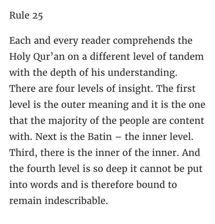 Rule Number 25 The Forty Rules Of Love Inspirational Quotes