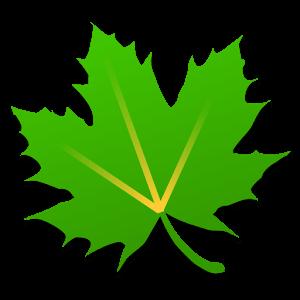 Greenify Donate 3 4 Apk Aplikasi Android Android Aplikasi