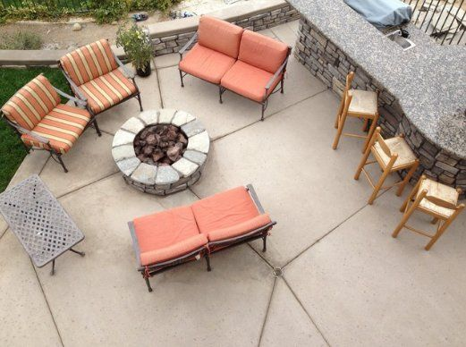 A new deck should enhance your life and we'll bring that ... on New Vision Outdoor Living id=61326