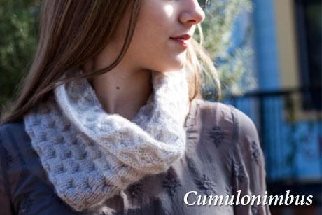 Knitting, Crochet and Weaving Patterns