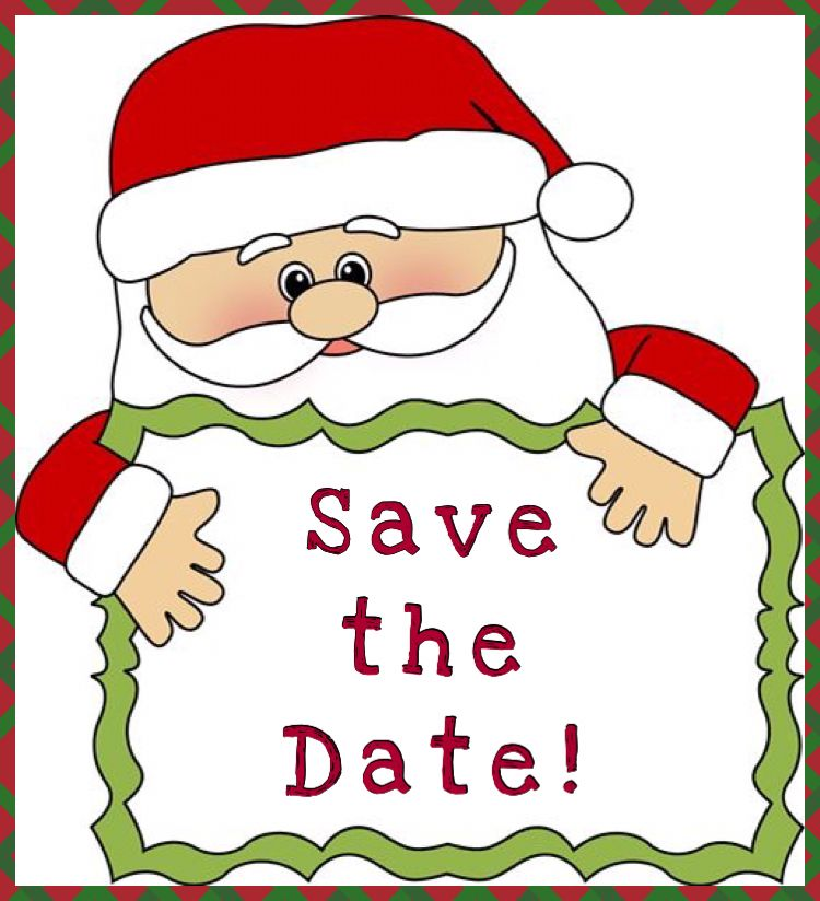christmas save the date usborne facebook party darlene s usborne