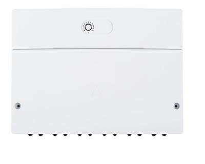 Bosch - Kontrol Modülleri